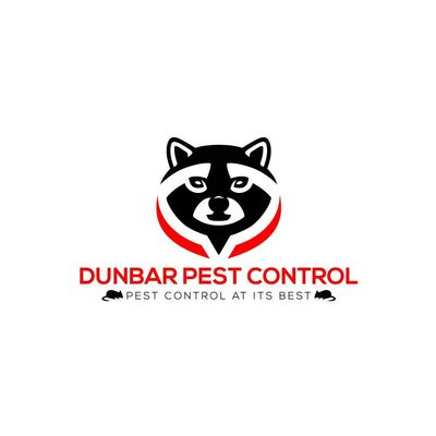 Avatar for Dunbar Pest Control