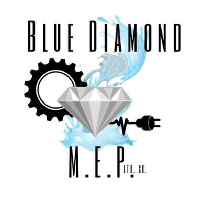 Avatar for Blue Diamond MEP Co. Ltd Round Rock, TX Thumbtack