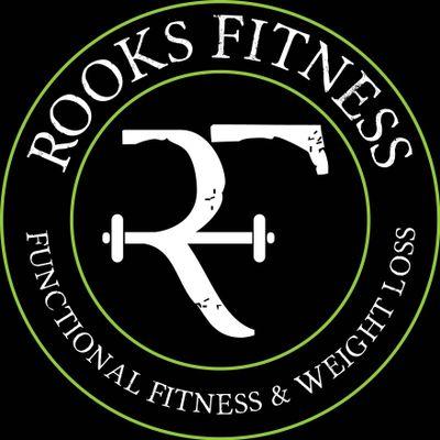 Avatar for Rooks Fitness Cincinnati, OH Thumbtack