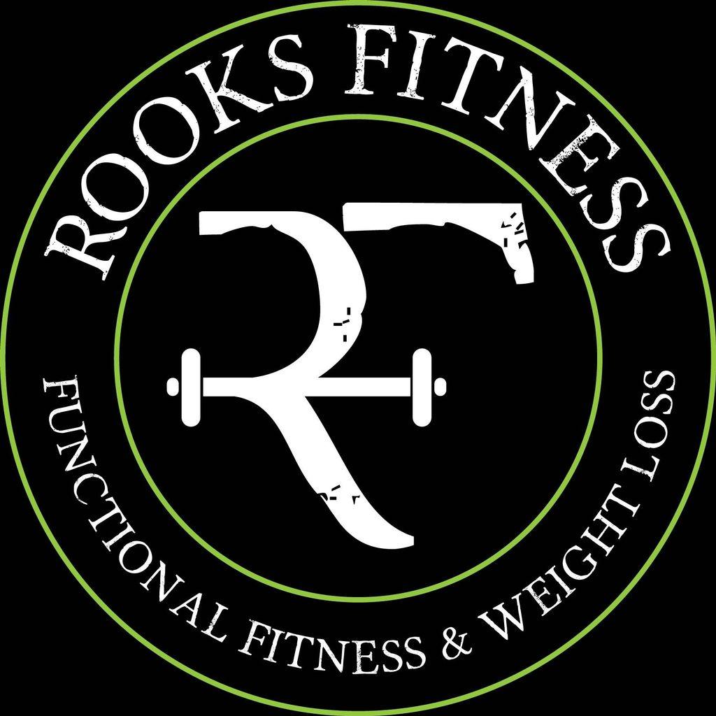 Rooks Fitness