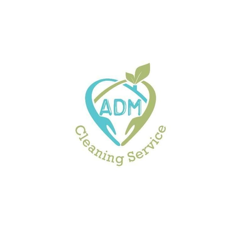 ADM Cleaning Service