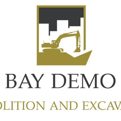 Avatar for BAY DEMO