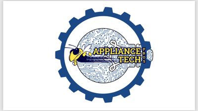 Avatar for Appliance Tech Pros & Refrigeration Repair Lawrenceville, GA Thumbtack