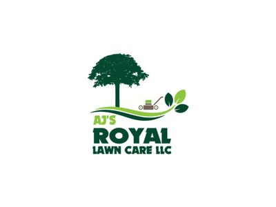 Avatar for AJ's Royal Lawn Care
