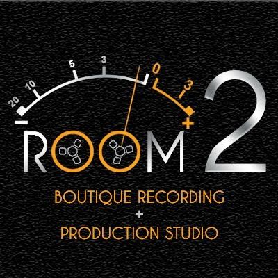 Room 2 Studios