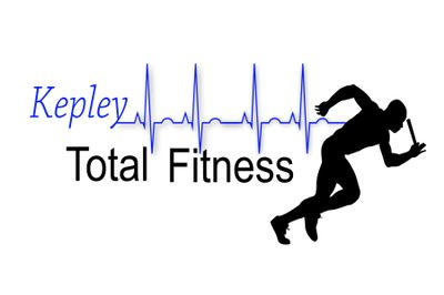 Avatar for Kepley Total Fitness Willoughby, OH Thumbtack
