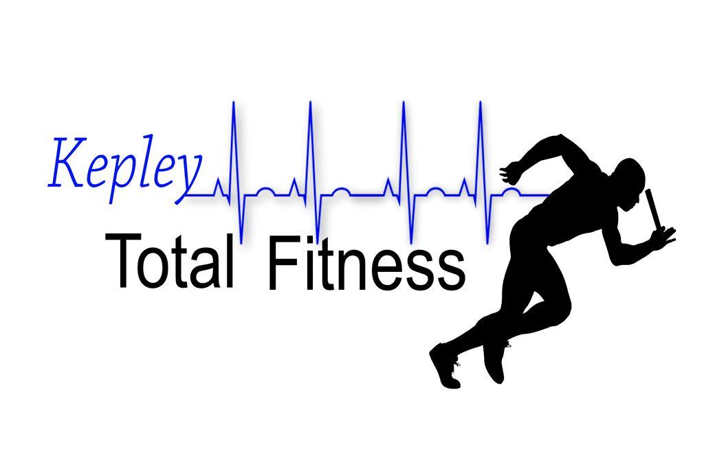 Kepley Total Fitness