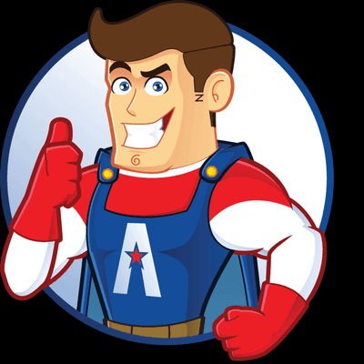 Avatar for Absolute appliance SVC Easton, PA Thumbtack