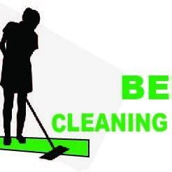 Avatar for BEM Cleaning Services Richmond, CA Thumbtack
