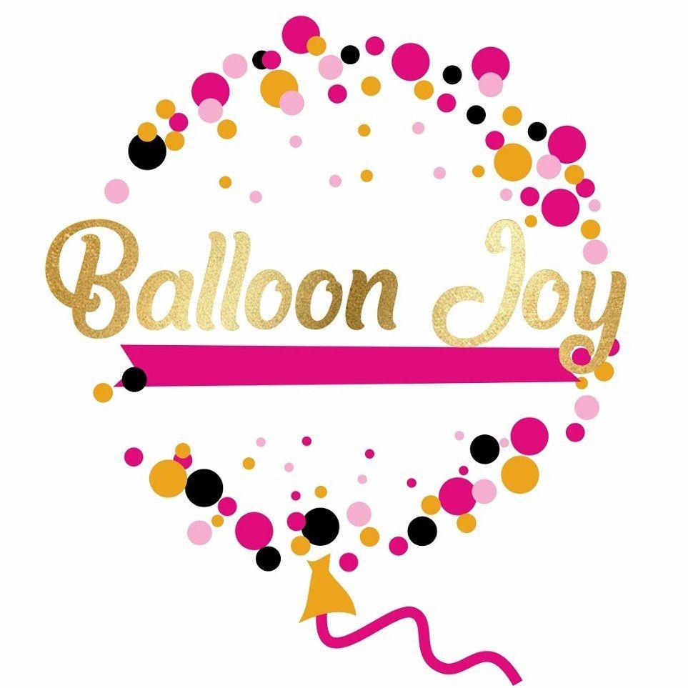 Balloon Joy Michigan🎈