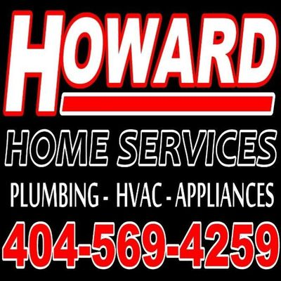 Avatar for Howard Home Services and plumbing Stockbridge, GA Thumbtack