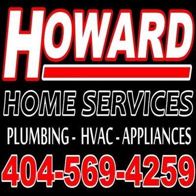 Howard Home Services and plumbing Stockbridge, GA Thumbtack
