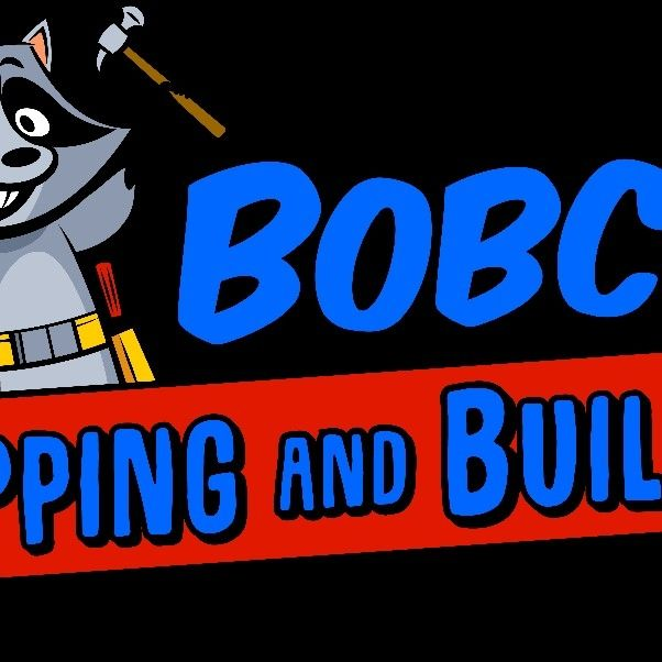 Bobcat Trapping and Building .Animal Proofing Pros