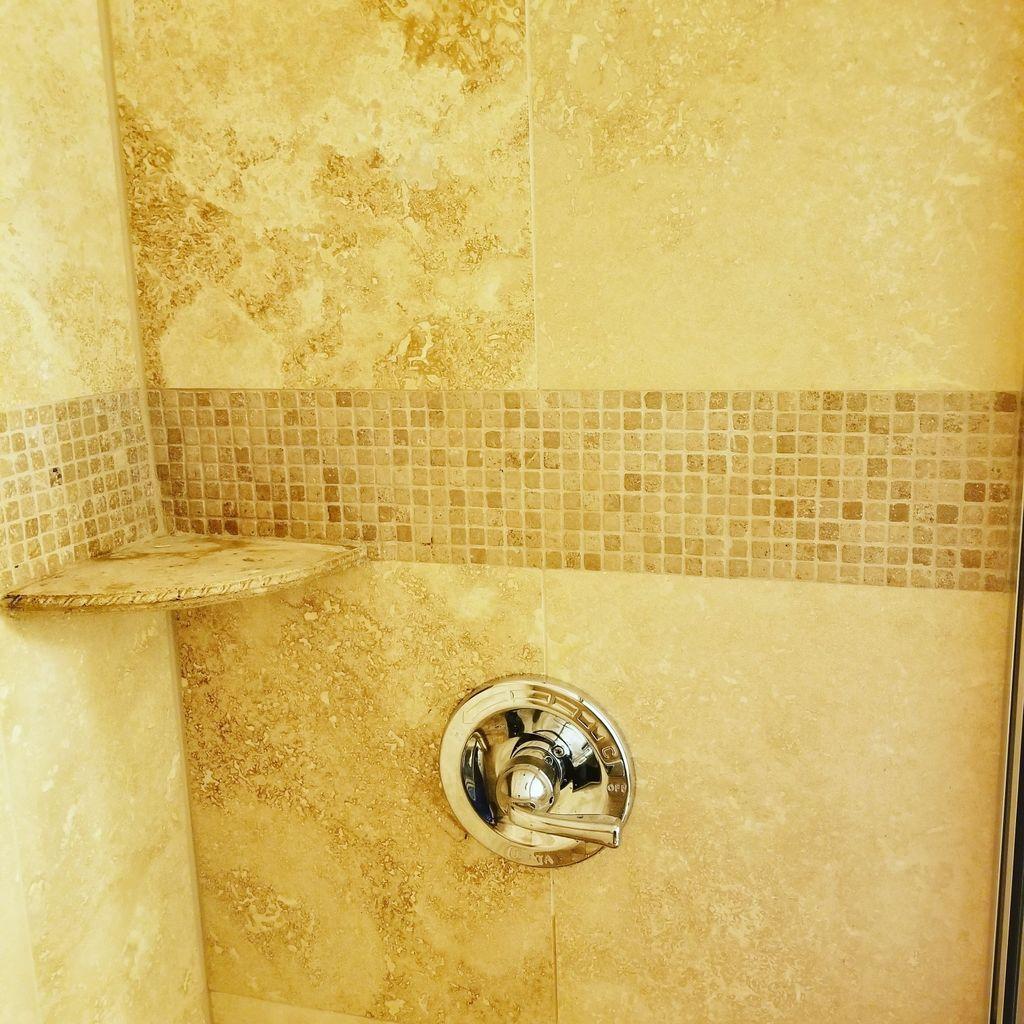 Assure plumbing pros