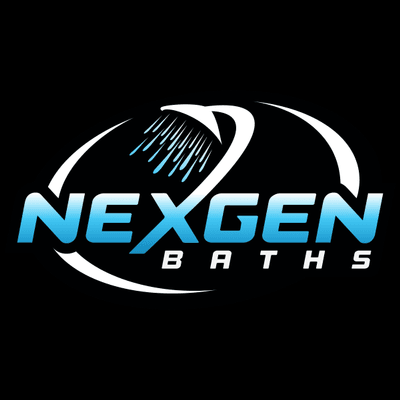 Avatar for NexGen Baths