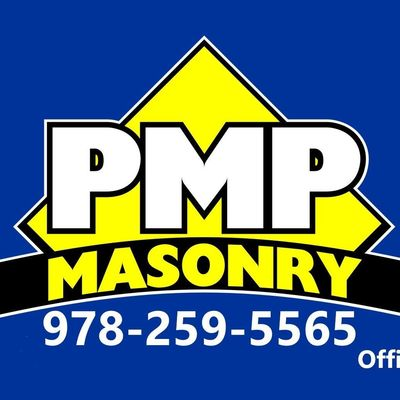 Avatar for PMP CONSTRUCTION LLC Dracut, MA Thumbtack