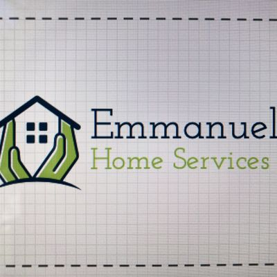 Avatar for Emmanuels' Home Services Woodbridge, VA Thumbtack