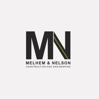 Avatar for Melhem & Nelson Construction Easton, PA Thumbtack