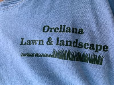 Avatar for Orellana lawn & landscaping LLC Woodbridge, VA Thumbtack