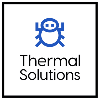 Avatar for Thermal Solutions Antioch, CA Thumbtack