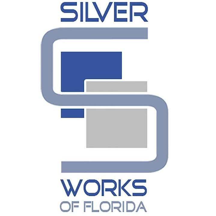 Silver Works Of Florida