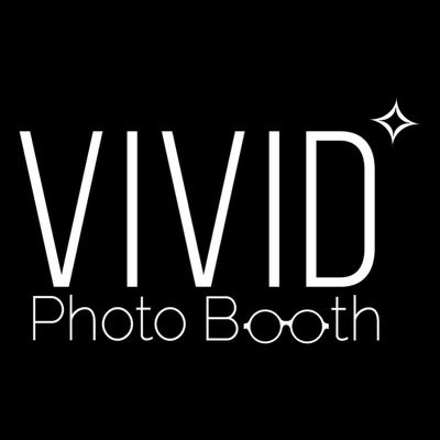 Avatar for Vivid Photo Booth Omaha, NE Thumbtack