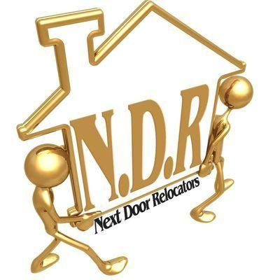Avatar for Next Door Relocators,LLC Atlanta, GA Thumbtack
