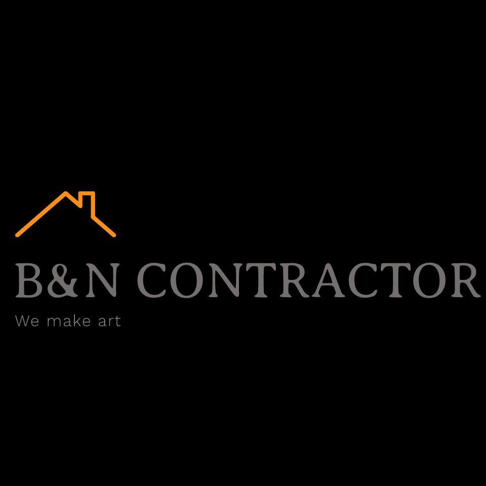 B&N CONTRACTOR LLP