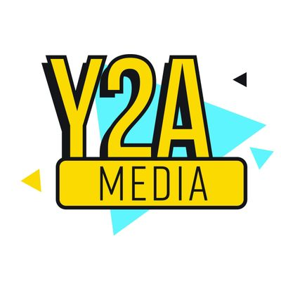 Avatar for Y2A Media Ypsilanti, MI Thumbtack