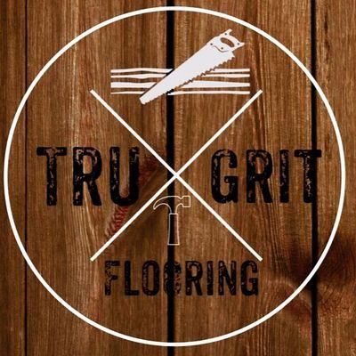 Avatar for TRU-GRIT Flooring Monroe, GA Thumbtack