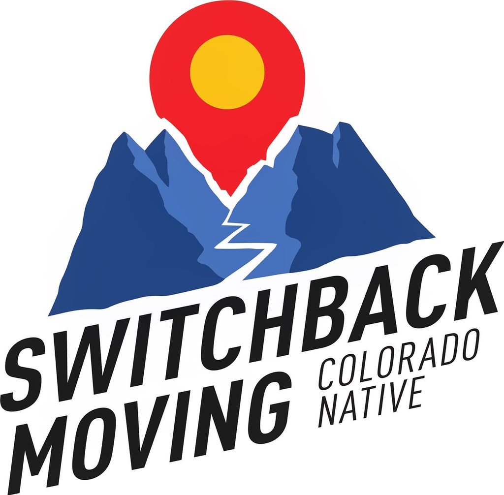 Switchback Moving Company