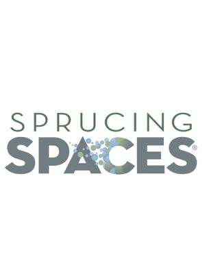 Avatar for Sprucing Spaces