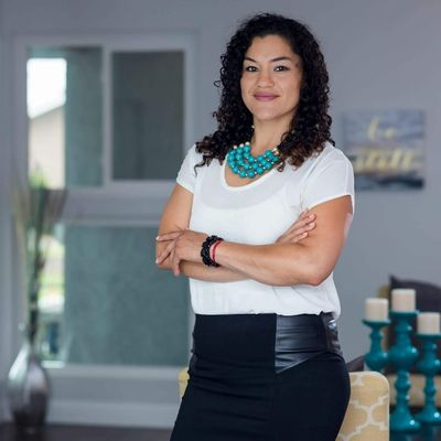 Avatar for Vanessa Hernandez Realty Long Beach, CA Thumbtack