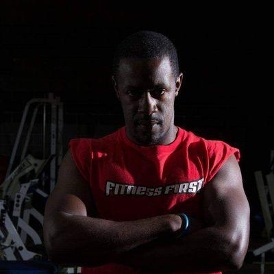 Avatar for Fitness First Training Services Norfolk, VA Thumbtack