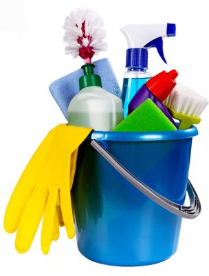 Avatar for Wtic cleaning Services