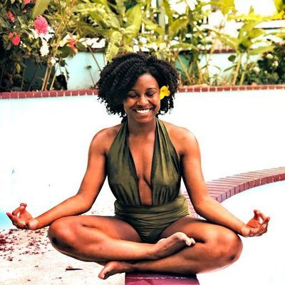 Avatar for Namaste Natara Yoga