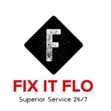 Avatar for Fix it Flo Las Vegas, NV Thumbtack