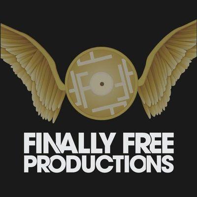 Avatar for Finally Free Productions Glen Cove, NY Thumbtack