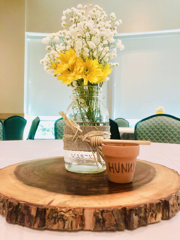 Wedding and Event Decorating - Bartlett 2019
