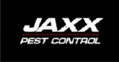 Avatar for Jaxx Pest Control Services