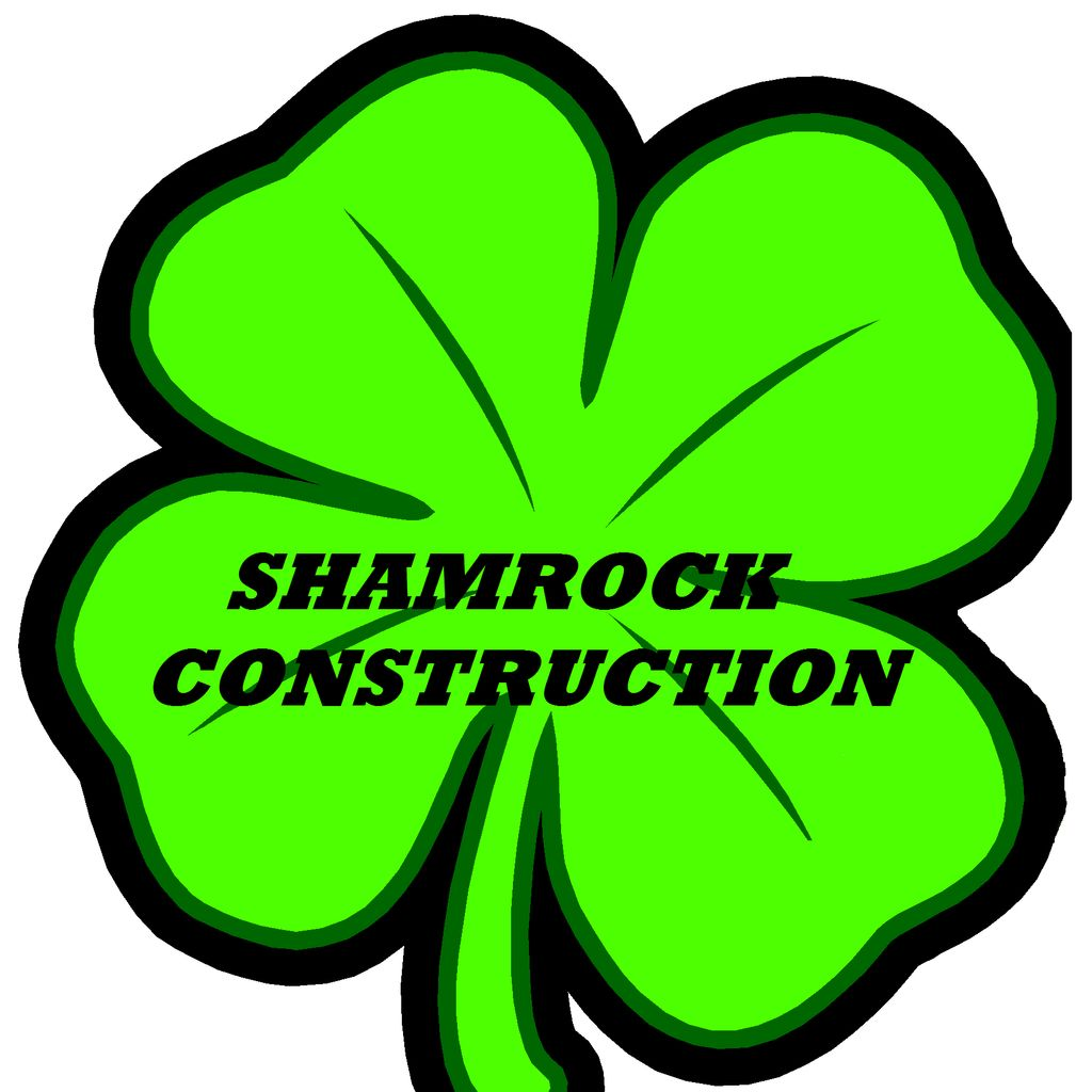 Shamrock Construction