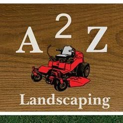 Avatar for A2Z Landscaping Seaford, DE Thumbtack