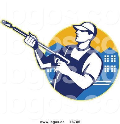Avatar for STEVENS's paving & pressure washing Clifton, NJ Thumbtack