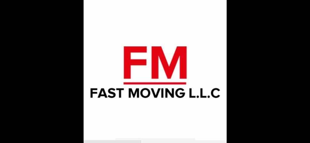 Fast Moving LLC