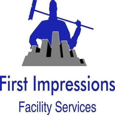 Avatar for First Impression Facility Services Suwanee, GA Thumbtack