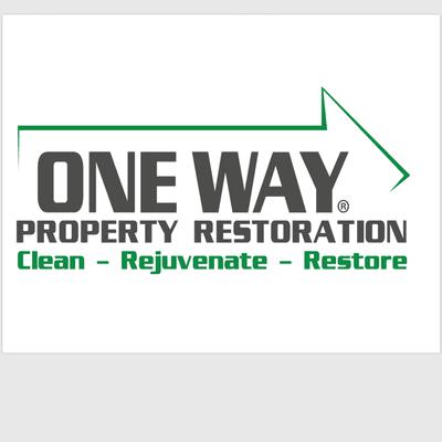 Avatar for One way proprietary restoration
