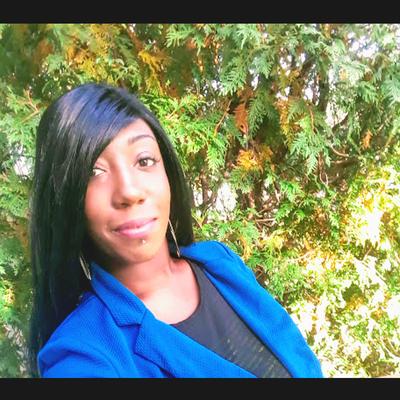 Avatar for Balance Me Wellness LLC Catonsville, MD Thumbtack
