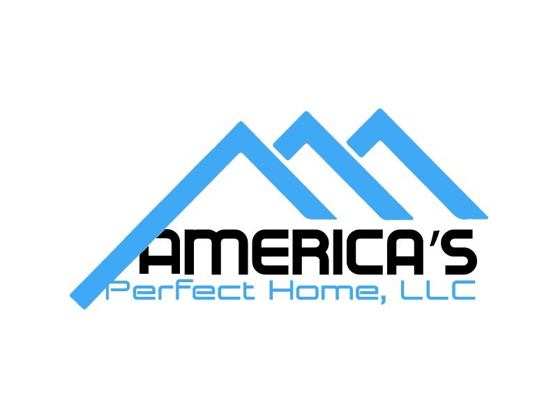 America's Perfect Home, llc