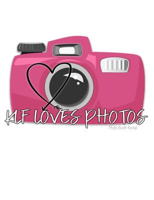 Avatar for KLF Loves Photos Photo Booth Rental Waldorf, MD Thumbtack
