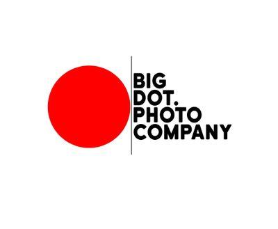Avatar for Big DOT. Photo Company